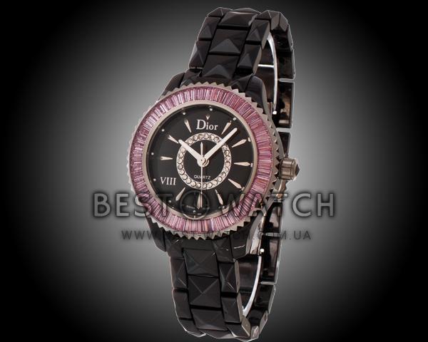 Часы диор копия купить как купить часы бен тен 10