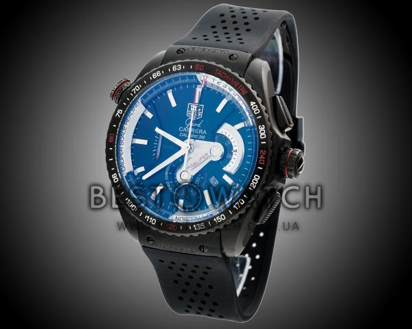 Швейцарские часы Perrelet купить в Москве, магазины Тайм