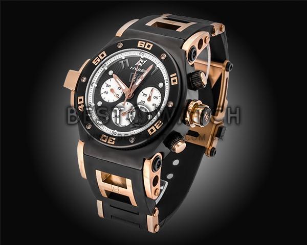 Копии копии часы лучших часов продать камертон продам часы
