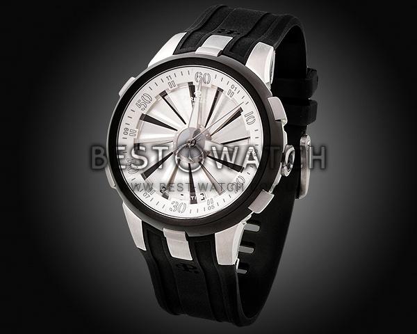 Копия часов perrelet купить часы наручные на маркете