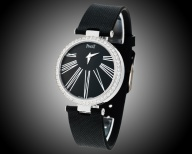 Limelight Twice Watch