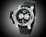 Chronofighter Oversize Diver