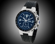 Williams F1 Team Chronograph