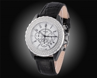 Купить часы chanel копии золотые российские часы наручные мужские