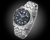 Seamaster Proffesional