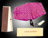 Зонт Louis Vuitton